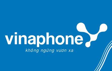 Số trung tâm tin nhắn Vinaphone và cách cài trên điện thoại
